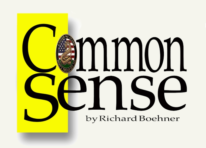 CommonSense-4